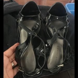 Shoes - Used good condition